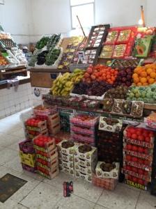 riffa central market 008