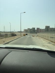 bahrain sale 047